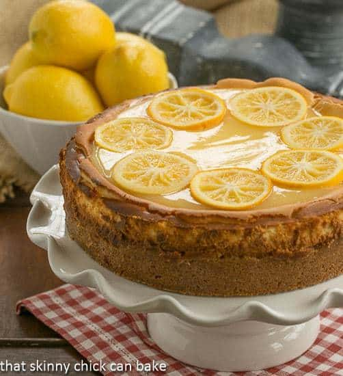 Lemon_Bar_Cheesecake (4)
