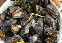Moules_Mariniére (2)