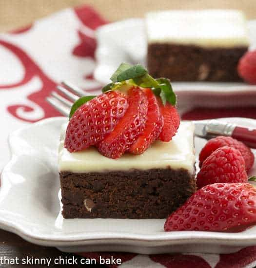 Quintuple_Chocolate_Brownies (2)