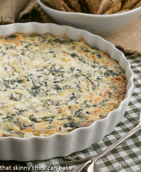 Spinach_and_Artichoke_Dip (2)