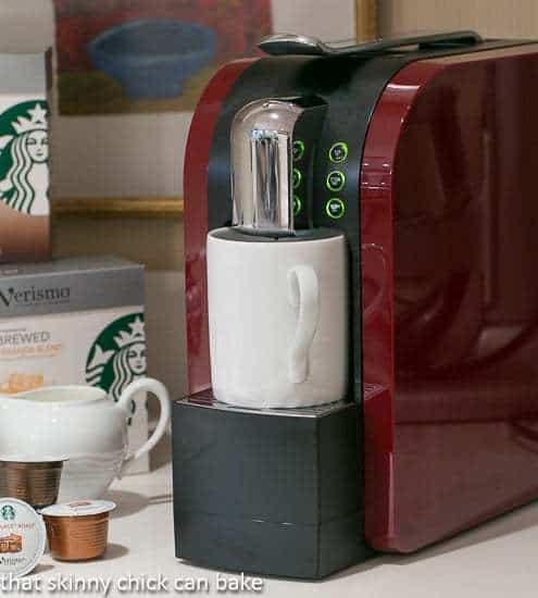 starbucks' purchasing system Starbucks began purchasing fairtrade coffee licensing initiatives that support the international certification system sourcing coffee sourcing.