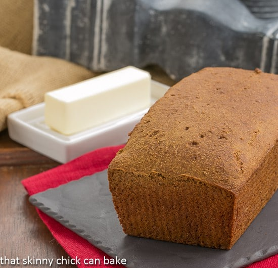 Whole_Wheat_Molasses_Quick_Bread (3)