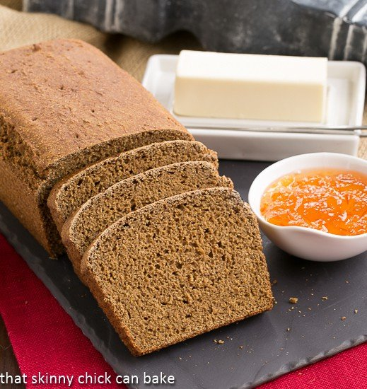 Whole_Wheat_Molasses_Quick_Bread