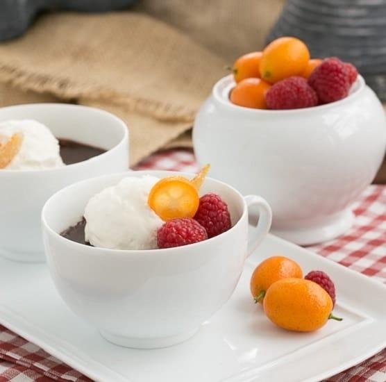 Chocolate_Pots_de_Creme_for_Two (2)