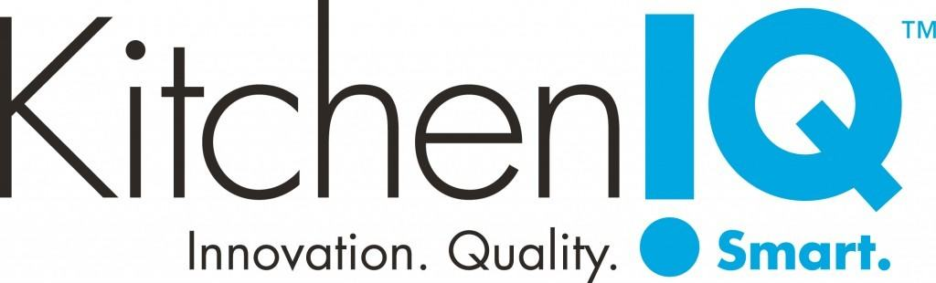 Kitchen_IQ_Logo