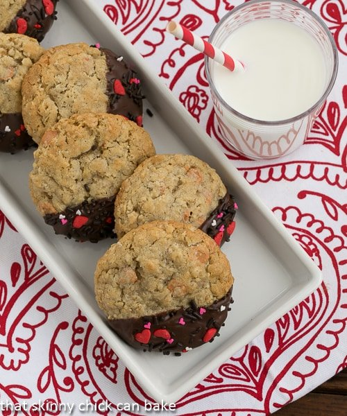 Oatmeal_Butterscotch_Cookies (3)
