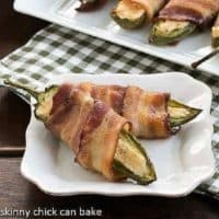 Jalapeno Poppers featured image