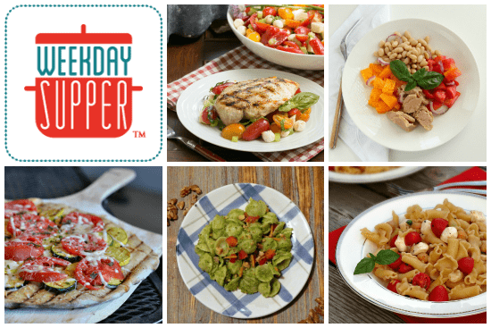 Weekday-Supper-6.16-6.20