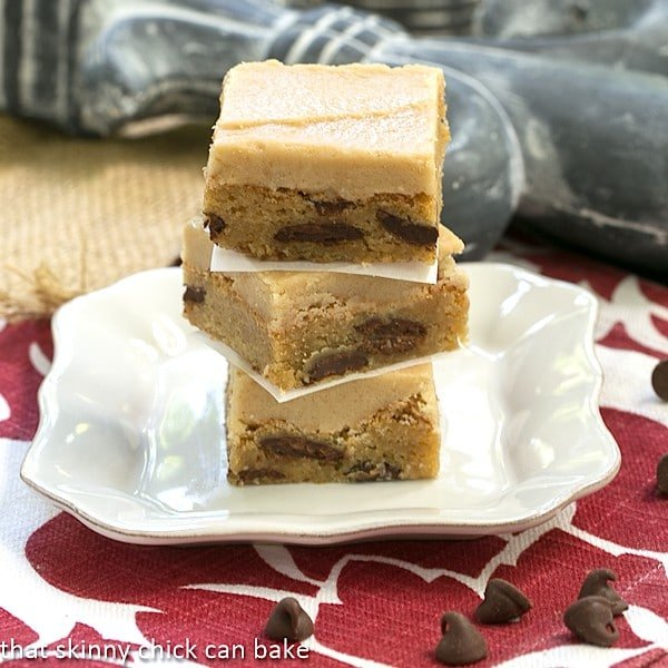 Caramel-Frosted-Chocolate-Chip-Butterscotch-Bars-2-1