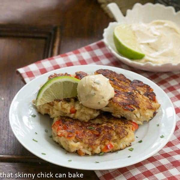 ... crab cakes crab cakes crab cakes ginger crab cakes maryl and crab