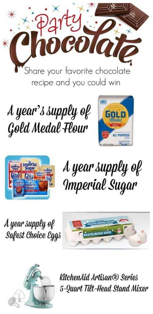 ChocolateParty-prizes-