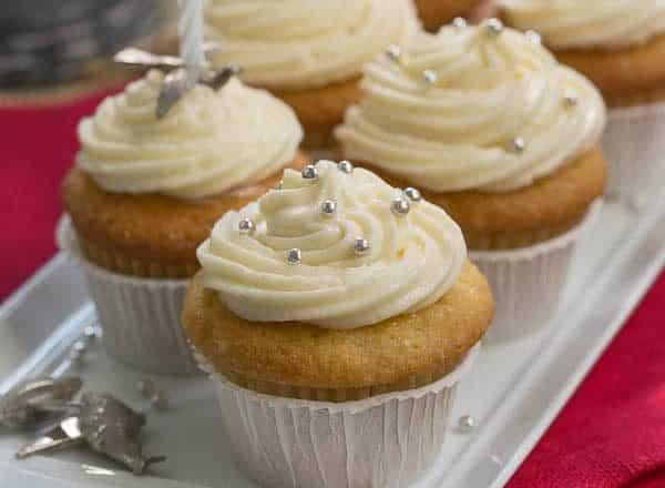 Favorite Cake Recipes   That Skinny Chick Can Bake