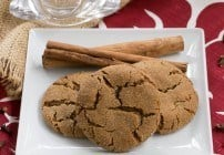 Favorite Cookie Recipes
