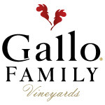 Gallo Family Vineyard | That Skinny Chick Can Bake