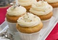 Favorite Cake Recipes #SkinnyTip