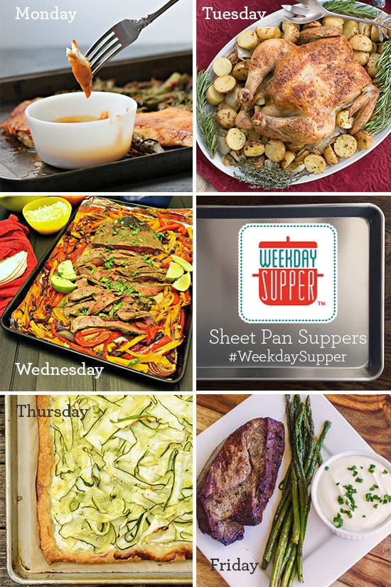 WeekdaySupper-sheet-pan-suppers