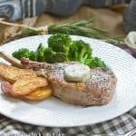 Favorite Carnivore Recipes from #FrenchFridayswithDorie