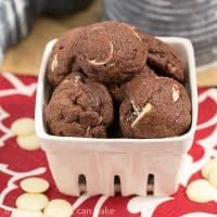 300 Best Cookies Recipes That Skinny Chick Can Bake