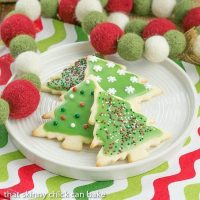 Best Baking Tips | A wonderful reference for the holidays and all year long!