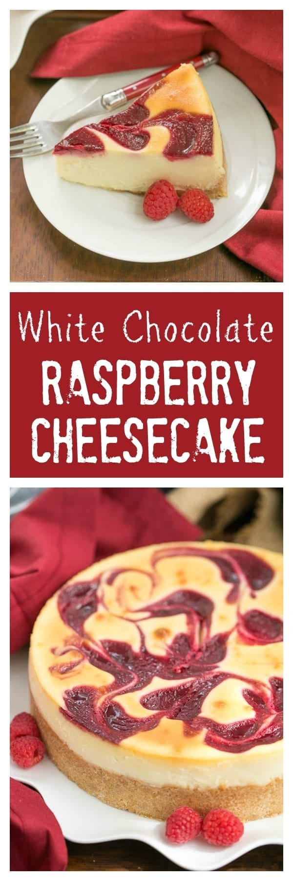 Whole Wheat Chocolate Raspberry Cheesecake Bundt Cake Recipe ...