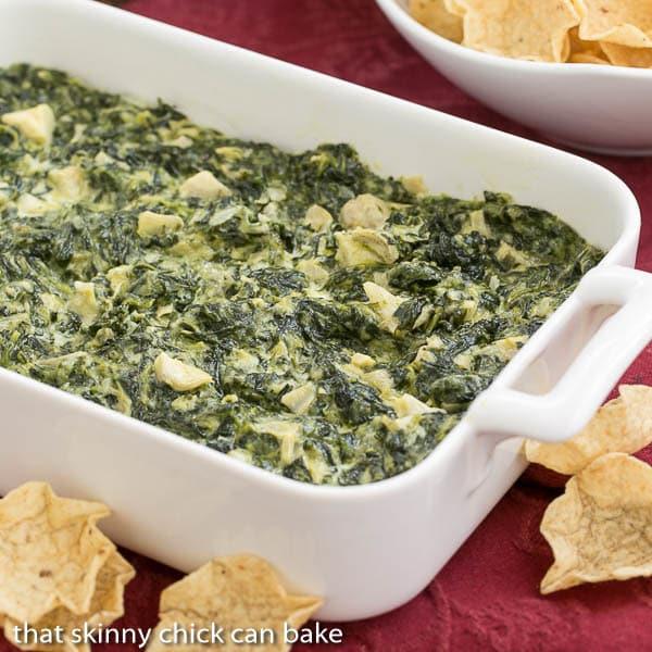 https://www.thatskinnychickcanbake.com/cheesy-spinach-dip/