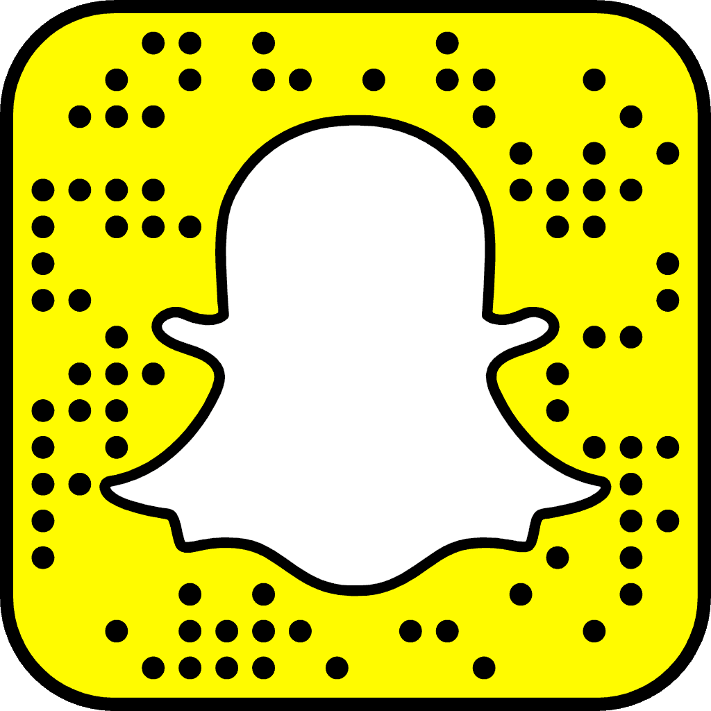 http://www.thatskinnychickcanbake.com/wp-content/uploads/2016/09/snapcode-1.png on Snapchat