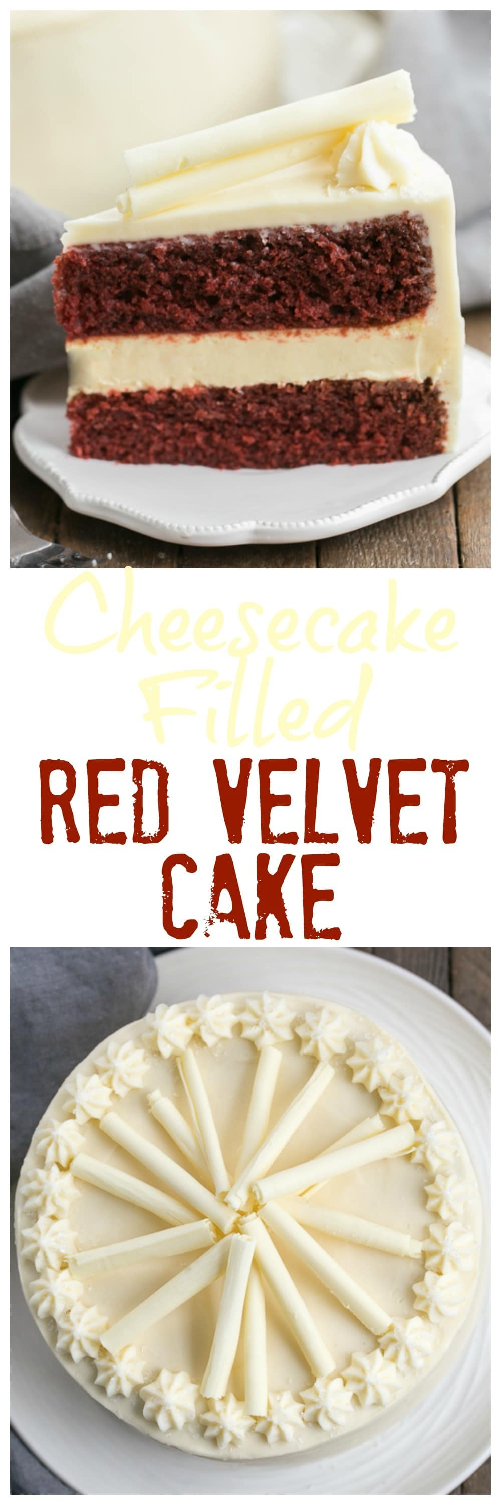 Calories In Red Velvet Cake No Frosting