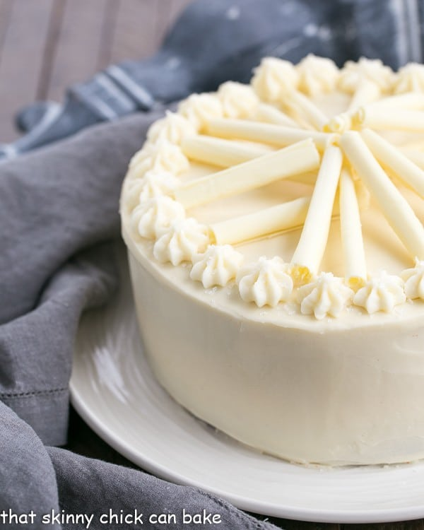 Can You Freeze Red Velvet Cake With Cream Cheese Frosting