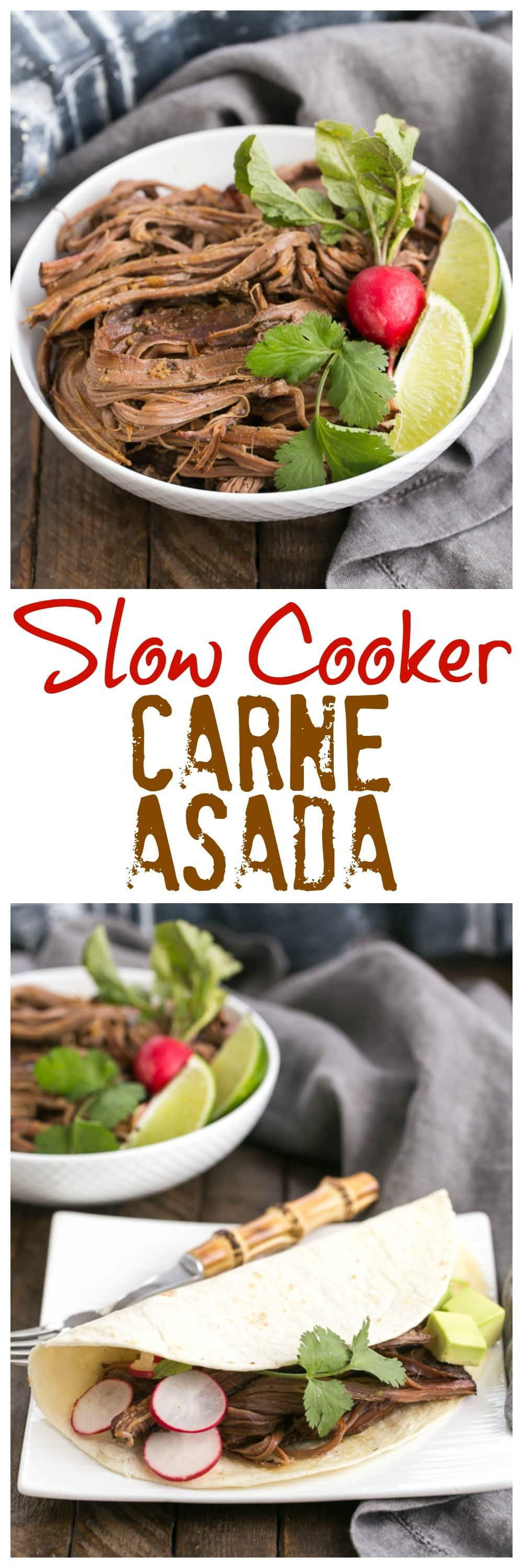 in the Kitchen Slow Cooker Coffee Braised Brisket Slow Cooker Chile ...