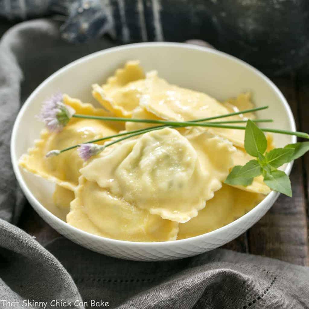 Ina Garten Picnic Roasted Vegetable Salad With Orzo Mozzarella And Basil