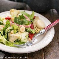 Italian Chopped Salad featured image
